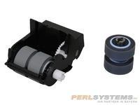 Canon Roller DR-4010C DR-6010C Scanner Rollenkit