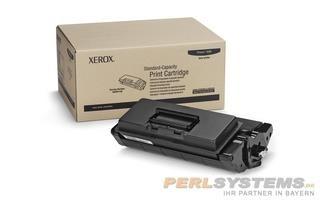 XEROX PH3500 Toner Black 6.000 Seiten standard capacity