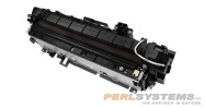 XEROX Fuser Unit PHASER 3435 3635MFP WorkCentre 3550