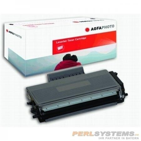AGFAPHOTO TBTN3280E Brother MFC8880 Toner black