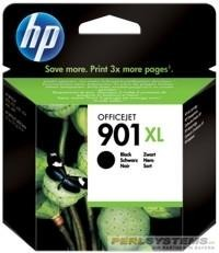 HP 901XL Tinte Black OfficeJet 4500, OJ4580, OJ4680 No.901XL