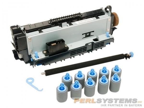 HP Fuser Maintenance Kit für Color LaserJet Enterprise M880 M855