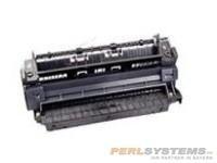 HP Fuser Unit für LaserJet 1160 1320N 3390 3392 Fixiereinheit