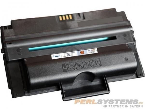 Astar Toner für Tally Genicom T9330 Black MT9330