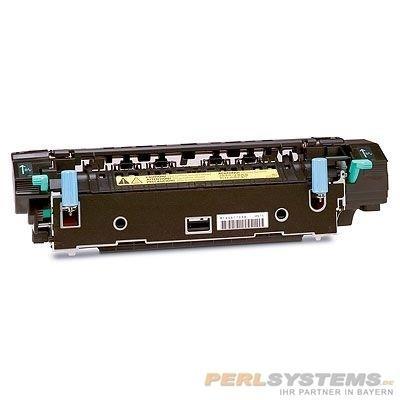 HP Q7503A Fuser Color LaserJet 4700  4730  CP4005 Fixiereinheit