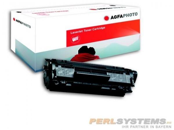 AGFAPHOTO APTCFX10E Canon L100 Toner Cartridge 2000pages