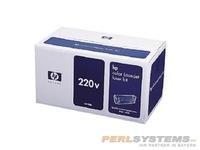 HP C4198A Fixiereinheit-Kit 220 V COLOR LASERJET 4500 4550