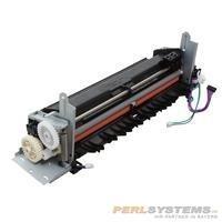 HP RM1-6739-000CN Fuser Unit für HP CP2025 Serie