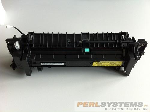 Samsung Fuser Unit für CLP-470N CLX-4195 CLP-415