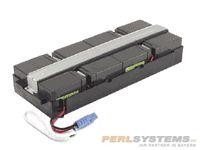 APC RBC31 BatterieKit SURT1000XLI SURT2000XLI SUOL1000XLI SUOL2000XLI