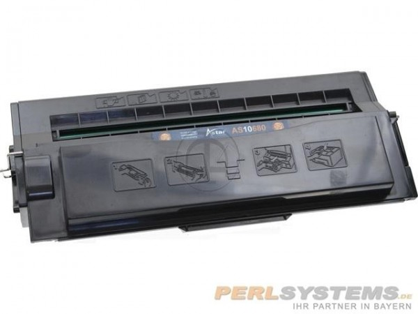 ASTAR Toner für Samsung SF 6800 SF-730 SF-6750 SF-6800P