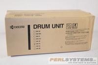 Kyocera Drum Unit DK-3100 für FS-2100