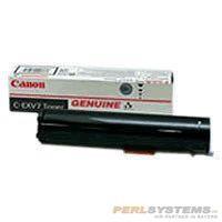 Canon Drum Unit C-EXV29 Schwarz iR-C 5030 iR-C5035