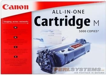 Canon Toner Cartridge M 6812A002 PC 1210 1270