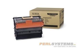 XEROX Bildtrommel OPC für Phaser PH6300 PH6350 PH6360