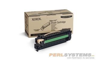 XEROX Drum Cartridge WorkCentre WC4150