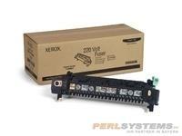 XEROX Fuser PH7760 Serie Tektronix 7760 Fixiereinheit
