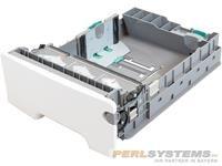 Lexmark 40X5273 Paper Tray 5026 C734 Serie C736 X736