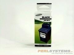 Samsung Tinte Schwarz für SF3000