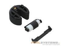 HP Pickup Roller - Separation Pad Roller Kit CM230 Serie CP2025