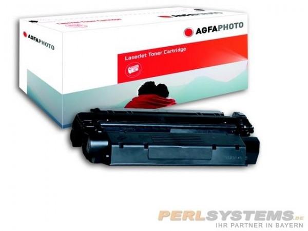 AGFAPHOTO APTCEP27E Canon EP-27 LBP3200 Toner Cartridge 2.500 pages