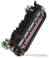 Epson Fuser Fixiereinheit für AcuLaser CX11 CX21 C1100