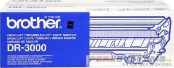 Brother DR3000 BildTrommel HL5130 MFC8840 DCP8040
