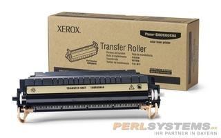 XEROX Transfereinheit für PH6300 PH6350 Transfer Roller