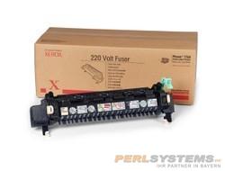 XEROX Fuser Unit für PH6500 Fusing Unit WorkCentre 6505