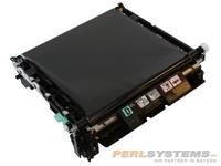 Xerox Transfer Kit CRU Belt Kit für Phaser 6280 PH6280