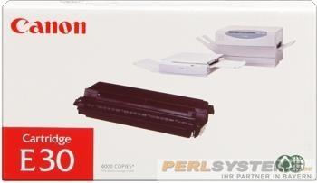 CANON E30 Kopierer-Toner Cartridge schwarz FC310 / 330 FC220S