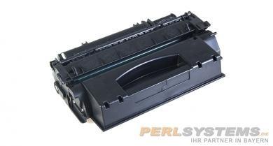 TP Premium Toner schwarz für HP LaserJet 1320 black ersetzt Q5949X