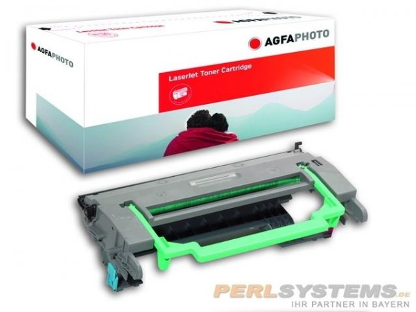 AGFAPHOTO TE099E Epson EPL6200 OPC20.000pages