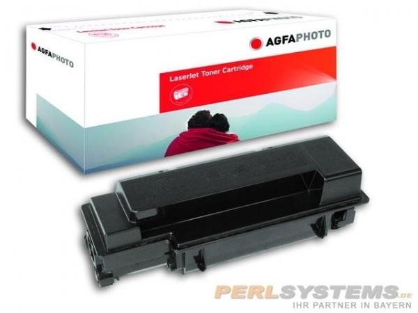AGFAPHOTO APTK320E Kyocera FS3900 Toner 15.000pages black