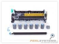 HP Fixiereinheit Fuser Kit 220V für LaserJet 4300