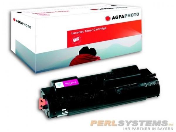 AGFAPHOTO THP2683AE HP.CLJ3700 Toner Cartridge 6000pages magenta