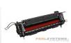 Kyocera Fuser Unit Fixiereinheit FK590 für C2026MFP C2126 C2526 C2626 FS-C5250N