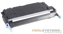 TP Premium Toner Cyan ersetzt HP Q7581A