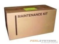 Kyocera Maintenance Kit MK-1130 für 1030MFP FS-1130MFP M2030dn