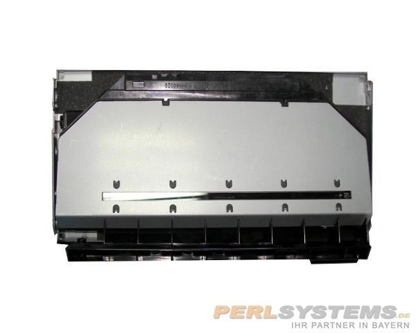 Brother LM4578001 Laser Unit MFC-7420 MFC-7820