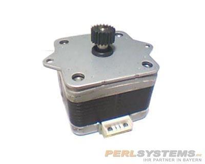 Brother ADF Motor versch. Mod. MFC8420 MFC8820 DCP-8020 DCP-8060