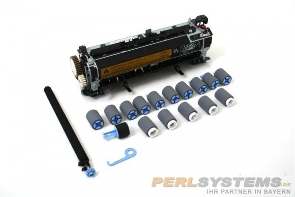 HP CB389-67901 Maintenancekit für LaserJet P4014 P4015