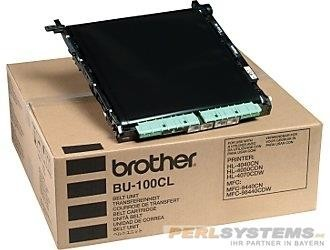 Brother Transfereinheit BU-100CL DCP9040 HL-4040CN MFC-9440CN
