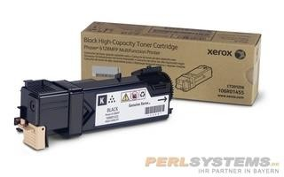 XEROX PH6128MFP Toner Black