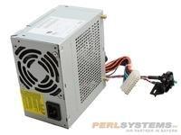 HP C7769-60387 POWER SUPPLY DesignJet 500 800 815 820 4200 CC800PS