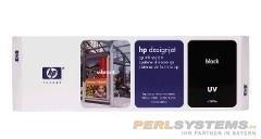 HP 95 Black DesignJet 2000CP 2500CP 3000CP 3500CP 3800CP