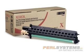 XEROX WorkCentre 4118 OPC UNIT Trommeleinheit 20.000 Seiten