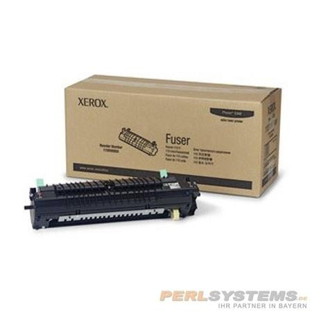 XEROX Fuserunit PH7500 Serie Fixiereinheit
