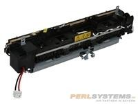 XEROX Fuser Unit PHASER 3500 PH3500