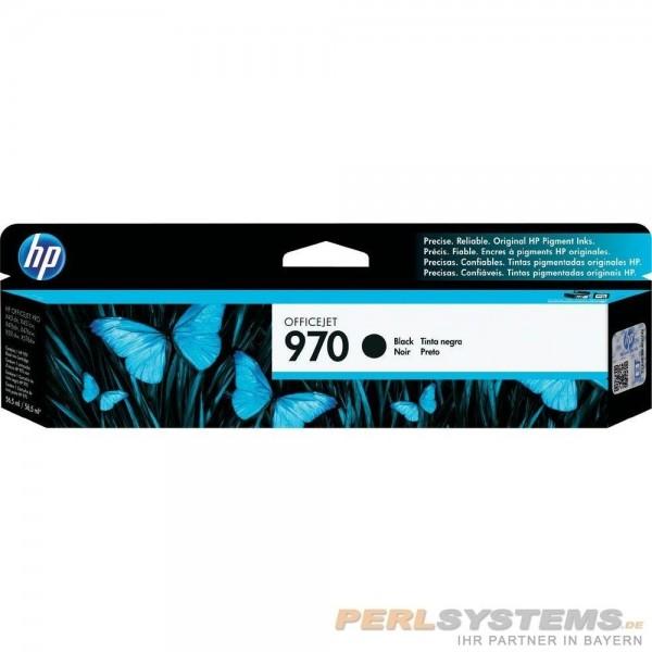 HP 970 Black Tinte HP OfficeJet Pro X451 Pro X476 Pro X576
